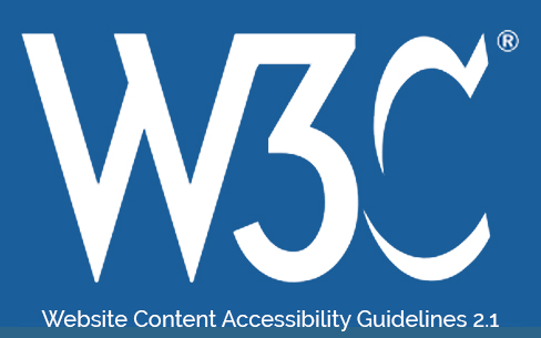 New Accessibility Standards